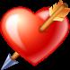 Красивые статусы о любви - Статусы и СМС by ⭐ Wiktoria Goroch ⭐