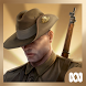 Gallipoli: the first day by Australian Broadcasting Corporation