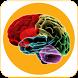 Brain Boosting Foods + by AXON