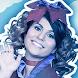 Aline Barros e Cia - Oficial by MK Music