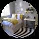 Teenage Room Decor Ideas by Adianox