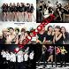 Lagu Korea Terpopuler by Apkchin