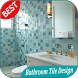 300 Best Bathroom Tile Designs Ideas by appsdesign