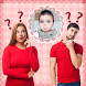 Know Your Future Baby PRANK by Bomba Games !