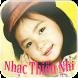 Nhac Thieu Nhi by Anh Dao