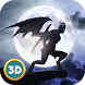 Gargoyle Flying Monster Sim 3D by Wild Animals Life