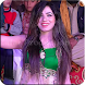 Local Mujra Dance by AahadiAndSafi
