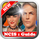 Ncis Special Guide by Ngiks Droid