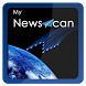Newscan- Read, Publish News by Camerocks Technologies