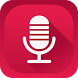Call Recorder Voice by Jones Trevor
