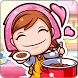 COOKING MAMA Let's Cook! by Office Create Corp.