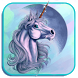 Fantasy Unicorn Live Wallpaper by Live Wallpaper Workshop