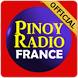 Pinoy Radio France by CPN Media