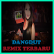 Dangdut Remix Terbaru