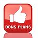 Les Bons Plans de JBG by JBG81
