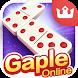 Cynking Gaple : Online by CYNKING GAMES