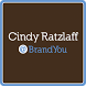 @BrandYou Marketing Tips by Cindy Ratzlaff
