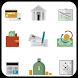 Cash No Cash - ATM&Bank Finder by Technology App