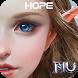MU Origin - VN by Hope Mobile .NO1