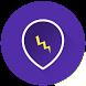 Geo Alert : Location Reminder by Power GP BD Limited