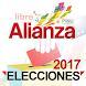 ALIANZA 2017