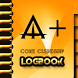 Clerkship LogBook by Myhidin Shehu