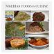 Nigerian Food Cuisines by Richeyville Crown Studios.
