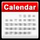S2 Calendar Widget V3 by S2(Futaba)