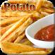 Potato Recipes by SP Developer
