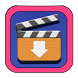 HD Videos & Movies Download by Ondroid Apps