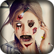 Zombie Photo Editor by Photo Suit Collection