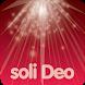 Soli Deo Free Christian App Daily by Third Day Media LLC