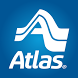 Atlas Connect by Atlas World Group