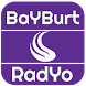 BAYBURT RADYO by Memleket Radyoları