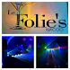 Le Folie's by APPLISuccess