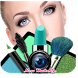New You MakeUp Perfect Beauty Selfie Camera Plus