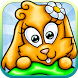 Candy Island Free: Sweet Shop by Candy Corp