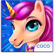 Coco Pony - My Dream Pet by Coco Play By TabTale