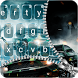 Keyboard - Dashing Drag Amazing Free Emoji Theme by Best Design Keyboard Theme - 2018 Android