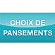 Choix de Pansements by Coloplast Corp.