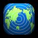 ConcentricMap byNSDev by Nihon System Developer Corp.