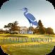 Hadley Wood Golf Club by Dynamics Golf Apps