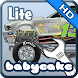 Fast Furious Builder by Car Builder & Racing Games for Kids