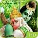 Hanuman Chalisa Audio - Full HD by TrackIn