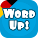WordUp! The German Word Game by FlashAcademy