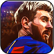Messi New Wallpaper HD by profeapp