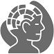 Психология отношений бесплатно by MobStudioProduction