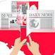 Poland News