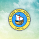 St Jude The Apostle by Liturgical Publications, Inc.
