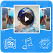 Photo Video Maker With Music by Nova Tools
